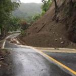 IGP construye radar que monitorea deslizamientos de tierra