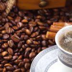 Incentivarán consumo de cafés especiales en fiesta patronal de Lamas