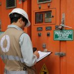 OEFA paralizó componentes mineros de la unidad minera Arasi de Aruntani S.A.C. en Puno