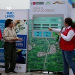 """Panamericanos y Parapanamericamos """"Lima 2019"""" serán los primeros Juegos Verdes de su historia"""