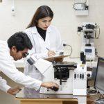 Promueven desarrollo de ciencia y la tecnología en San Martín