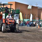 Tecnoagro Perú 2019: La gran exhibición agrotecnológica del país cumple 10 años y llega a Chiclayo