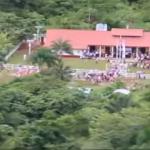 Unos 5 000 loretanos accederán a servicios del Estado con nuevo Tambo Santa Clotilde