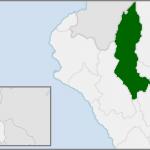 Amazonas: Identifican necesidades de la región para su compromiso climático hacia el desarrollo sostenible