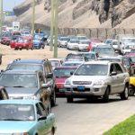 Gobierno impulsa norma que otorgará incentivo económico para chatarrear vehículos contaminantes