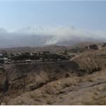 Cinco nuevos incendios forestales se activaron: cuatro fueron extinguidos y uno está controlado