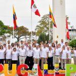 Perú y Colombia acuerdan 22 nuevos compromisos en materia ambiental