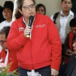 Minam: En el Perú pueden realizarse actividades económicas, pero respetando sociedad y ambiente