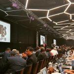 Perú fortalece acciones para la conservación de fauna y flora