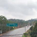 Madre de Dios: Minam realiza monitoreo continuo de calidad del aire en Iñapari