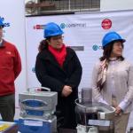 """""""Reciclafest 2019"""" fomenta reciclaje de residuos de aparatos eléctricos y electrónicos"""