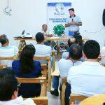 Impulsan competitividad del sector forestal ucayalino