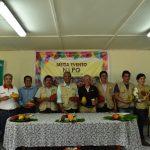 Leoncio Prado: Impulsan Campaña de Nutrición Integral y Podas Oportunas en cultivo de cacao