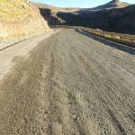 MTC avanza en adquisición de predios para obras en Corredor Vial Apurímac-Cusco