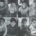 Madre de Dios: Prisión preventiva a ocho presuntos miembros de organización criminal