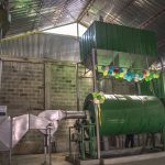 Minagri: Inversión en nuevos planes de negocio en cadena de café supera los S/10 millones