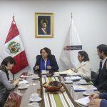 Minagri firmará acuerdo con China para mejorar cultivos andinos y amazónicos