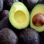 Perú y Colombia agregan nuevos productos vegetales a su intercambio comercial