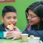 Recomiendan desayunos de invierno con cereales andinos y productos de la selva
