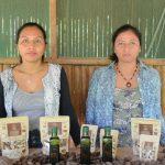 Segunda generación de castañeros apuesta por impulsar producto bandera de Madre de Dios