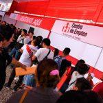 Semana del Empleo en San Martín oferta más de 400 puestos laborales