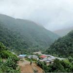 Temperaturas en la selva se mantendrán en descenso en los próximos días