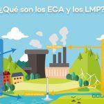 Minam prepublica norma para mejorar elaboración de instrumentos ambientales