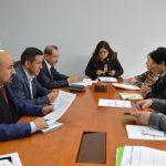 INIA promueve Red Macroregional Nororiental de Innovación para potenciar el agro