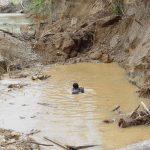 Juzgado de Ucayali dictó sentencia a favor del Estado en caso de minería ilegal
