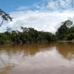 Loreto: ANA inicia supervisión de operaciones mineras