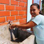 Más de 4 mil peruanos de Rioja contarán por primera vez con agua y saneamiento rural