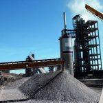 Minam prepublica los límites máximos permisibles para la industria del cemento y cal