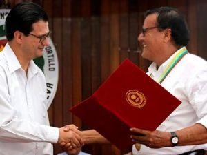 Minsa priorizará mejora de servicios de salud en Ucayali