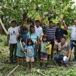 Invertirán S/ 160 millones en el Programa de Inversión Forestal para proyectos