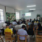 Ucayali promueve herramientas de gestión forestal en la región