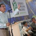 Presidente Vizcarra: Cuidado del medio ambiente es prioridad del Gobierno