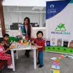 Alistan concurso de recolección de residuos en el Cercado de Lima