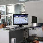 Cambios de domicilio realizados al 30 de setiembre entrarán al padrón electoral
