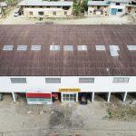 Cajamarca: Pronto finalizará construcción de centro de salud en La Ramada