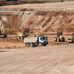 Finalizaron obras de primera etapa en Aeropuerto Internacional de Chinchero