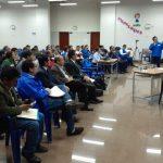 Invertirán S/ 33 millones para optimizar servicio de saneamiento en Cajamarca