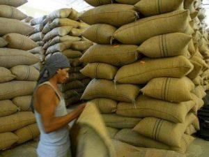 Exportaciones de café peruano caen por reticencias del mercado internacional