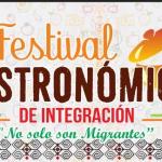 Alistan Festival Gastronómico de Integración en Madre de Dios