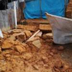 Entregan ayuda humanitaria tras precipitaciones en San Martín