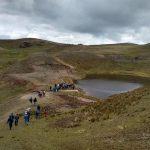 Gobierno autorizó destinar S/ 200 millones para Fondo Sierra Azul