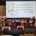 Familias de Puno, Huancavelica y Cusco obtienen premio por la conservación de la agrobiodiversidad