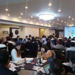 Minam impulsa iniciativa a favor de la sostenibilidad ambiental de bosques amazónicos
