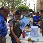 Minam promueve acciones para generar conciencia ambiental