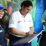 """Ministra del Ambiente: """"Este Gobierno pone en agenda la Amazonía del Perú"""""""