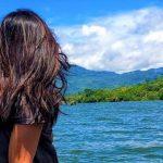 Lanzarán proyecto que pone en valor el turismo de naturaleza en San Martín